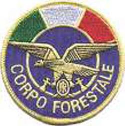 logo_corpoforestale
