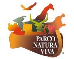 parco-natura-viva