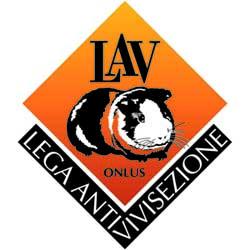 Logo_LAV