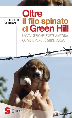 Cover_GreenHill.indd
