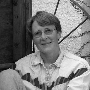 Lisa-Kemmerer