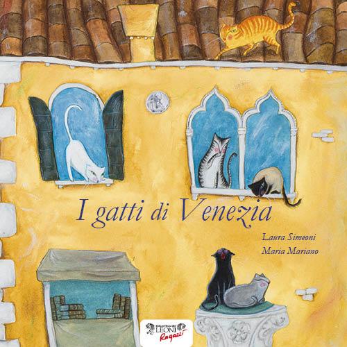 9788898613823-i-gatti-di-venezia