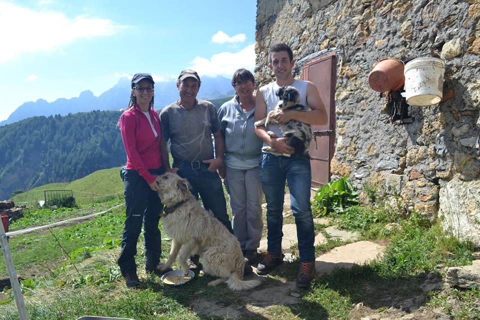 01 Volantari Pasturs 2017