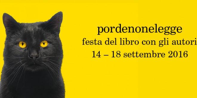 pnlegge-gatto-855X335-660x330