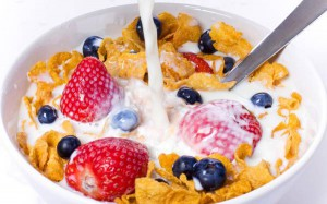 1392045034720_breakfast_cereals_hd_widescreen_wallpapers_1440x900