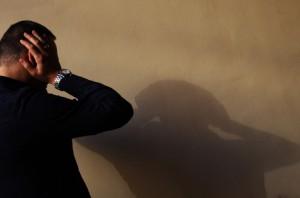 SALUTE:BOOM DIAGNOSI DEPRESSIONE,NON SEMPRE E' VERA MALATTIA