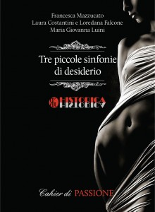 Ebook Passione-01