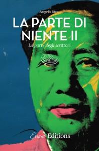 Cover RICCI