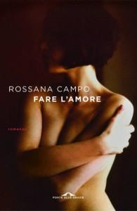 CAMPO1-farelamore