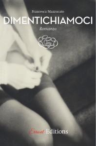 DIMENTICHIAMOCI COVER