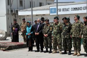 Afghanistan - Festa della Repubblica Italiana (6)