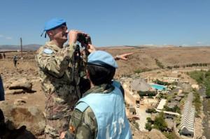 20140911 UNIFIL- FC-SE 64