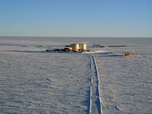 Stazione Concordia da Wikipedia