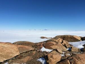 Giorno 53 - interno antartico 3