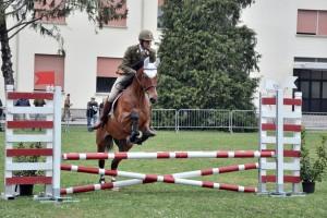 25_04_15 Concorso Ippico Lancieri di Novara