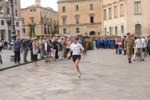 Staffetta Lecce 2