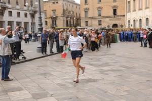 Staffetta Lecce 3