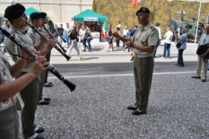 Esercito in Fiera1 (2)