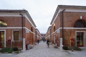 itasec-campussangiobbe