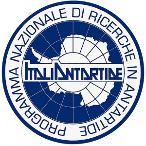Logo 32a spedizione