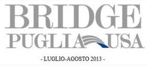 logo-Bridge-Puglia-USA