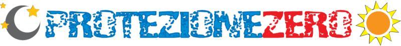 logo-Protezione-Zero