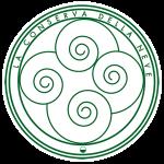 logo_laconservadellaneve