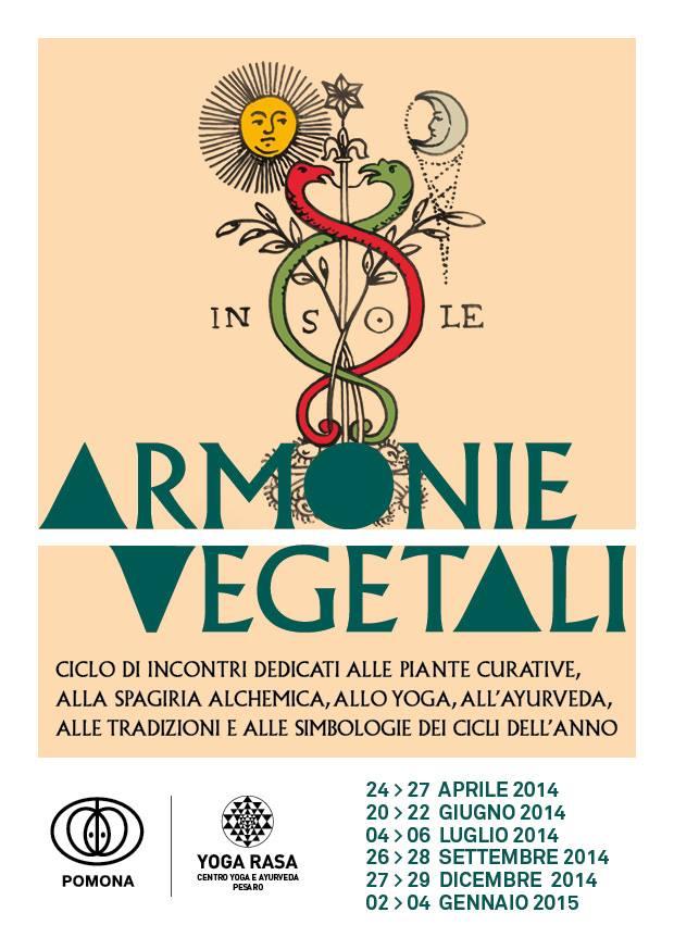 armonie-vegetali