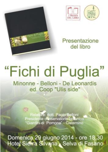 locandina-presentazione-libro-fichi-di-puglia