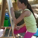 corso-di-pittura-en-plein-air-cristina-jenkner-acquarello-1