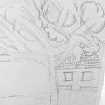 corso-di-pittura-en-plein-air-cristina-jenkner-acquarello-4