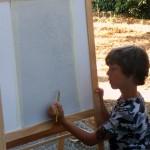 corso-di-pittura-en-plein-air-cristina-jenkner-p1200079