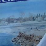 corso-di-pittura-en-plein-air-cristina-jenkner-p1200083