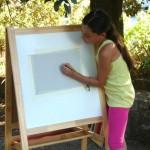 corso-di-pittura-en-plein-air-cristina-jenkner-p1200084