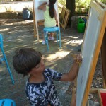 corso-di-pittura-en-plein-air-cristina-jenkner-p1200086