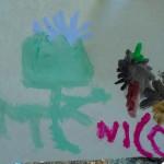 corso-di-pittura-en-plein-air-cristina-jenkner-p1200092