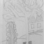 corso-di-pittura-en-plein-air-cristina-jenkner-p1200094