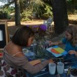 corso-di-pittura-en-plein-air-cristina-jenkner-p1200098