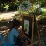 corso-di-pittura-en-plein-air-cristina-jenkner-p1200099