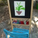 corso-di-pittura-en-plein-air-cristina-jenkner-p1200100