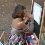 corso-di-pittura-en-plein-air-cristina-jenkner-p1200103