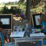 corso-di-pittura-en-plein-air-cristina-jenkner-p1200105