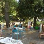 corso-di-pittura-en-plein-air-cristina-jenkner-p1200118