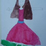 corso-di-pittura-en-plein-air-cristina-jenkner-p1200142