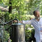 distillazione-Maurizio-Di-Massimo