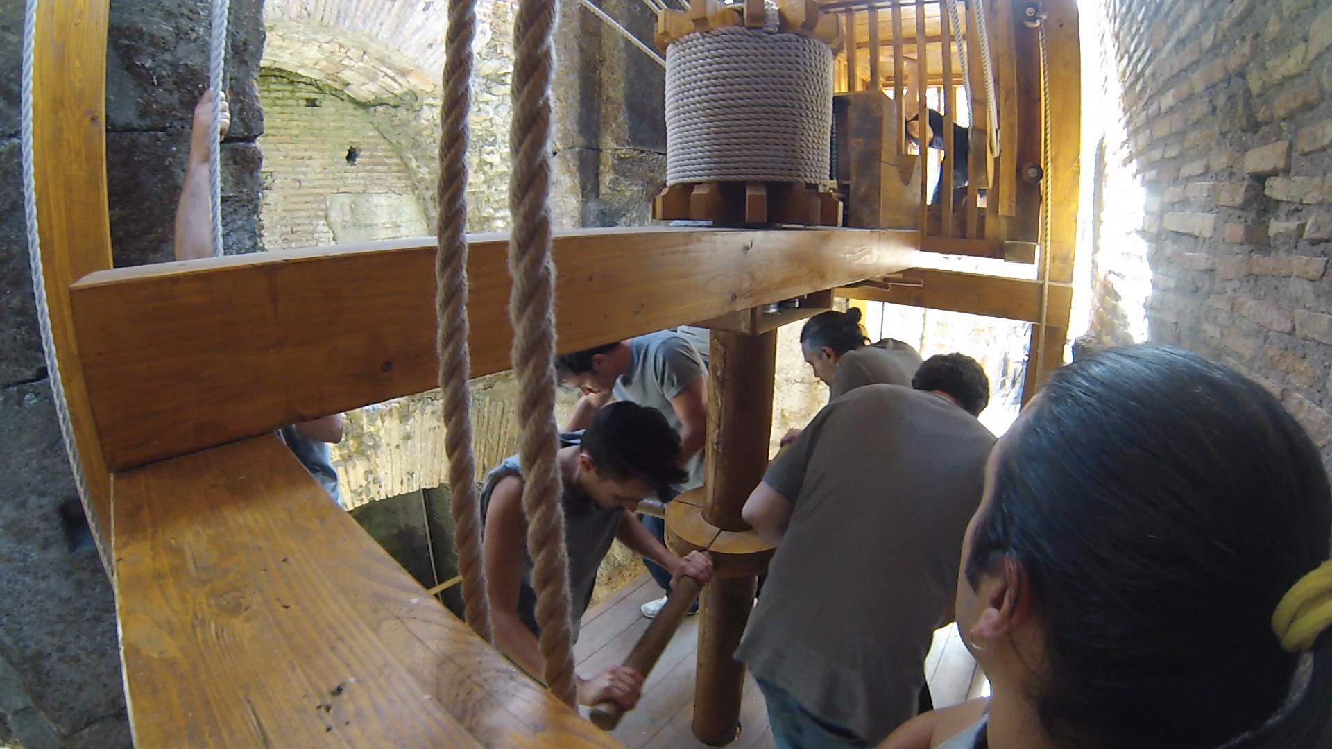 2015.06.05 Manovratori al montacarichi e alle funi (28)