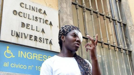 Amicizia Pericolosa Full Movie Download In Italian Dubbed Hd