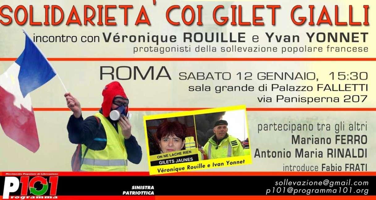 gilet-gialli-a-roma-1102028