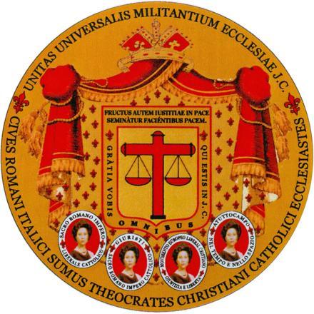 Sacro romano impero liberale cattolico etc (8)-kQlG-U434201005803783YZC-590x445@Corriere-Web-Sezioni