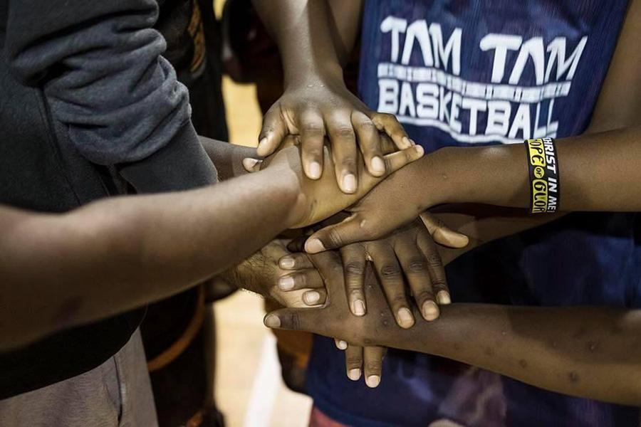 Tam-Tam-Basketball-06